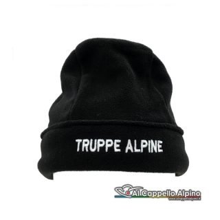 Berretto Truppe Alpine