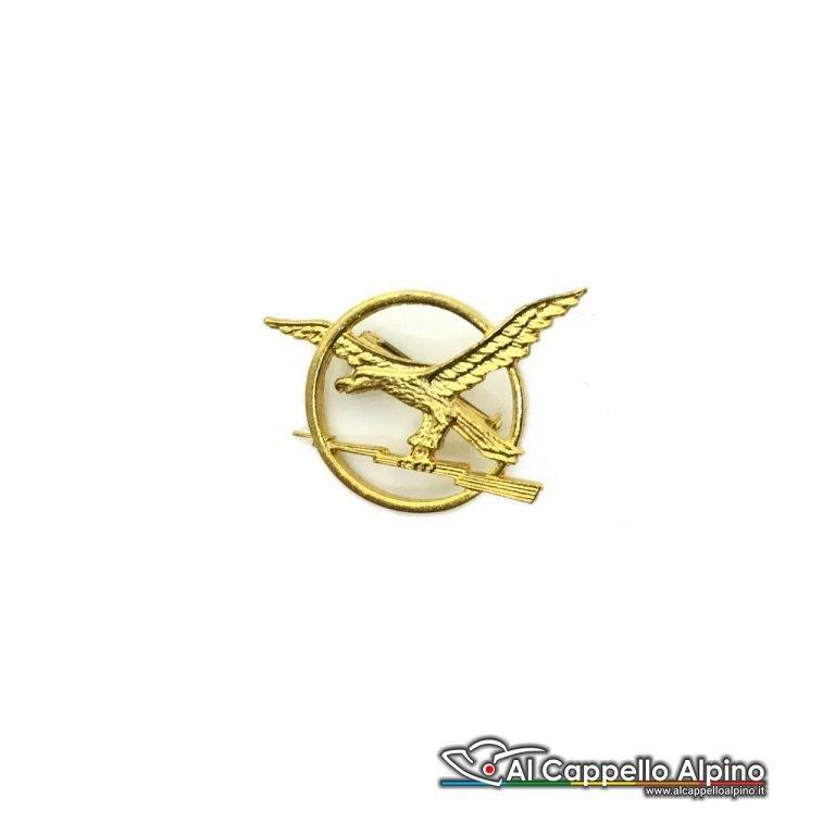 Dgf0020 Distintivo Atpi Guardia Di Finanza