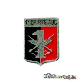 Dma0062 1 Cp Btg Auc
