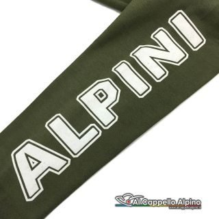 Amf0002 Felpa Alpini 03