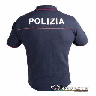 3927polo Polizia Sbb 02