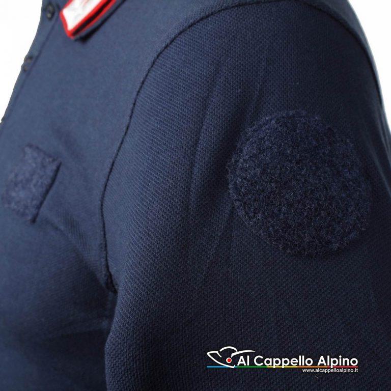 3972 Polo Carabinieri Sbb 03