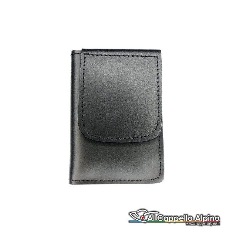 1WD/09-Portatessera portafoglio Neutro